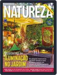 Revista Natureza Magazine (Digital) Subscription March 1st, 2021 Issue