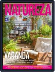 Revista Natureza Magazine (Digital) Subscription November 1st, 2021 Issue