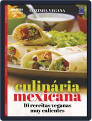 Cozinha Vegana Magazine (Digital) Subscription April 1st, 2021 Issue