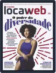Revista Locaweb Magazine (Digital) Subscription June 1st, 2021 Issue