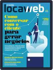 Revista Locaweb Magazine (Digital) Subscription October 1st, 2021 Issue