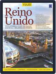 Guias Viaje Mais Magazine (Digital) Subscription April 1st, 2021 Issue