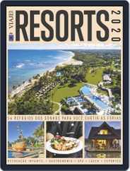 Guias Viaje Mais Magazine (Digital) Subscription July 1st, 2021 Issue