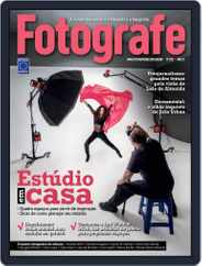 Revista Fotografe Melhor Magazine (Digital) Subscription April 1st, 2021 Issue