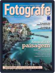 Revista Fotografe Melhor Magazine (Digital) Subscription July 1st, 2021 Issue