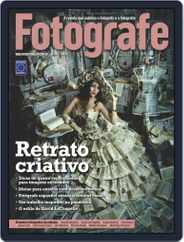 Revista Fotografe Melhor Magazine (Digital) Subscription June 1st, 2021 Issue
