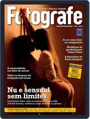 Revista Fotografe Melhor Magazine (Digital) Subscription March 1st, 2021 Issue