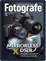 Revista Fotografe Melhor Magazine (Digital) Subscription October 1st, 2021 Issue
