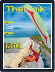 Thermik Magazin (Digital) Subscription April 1st, 2021 Issue