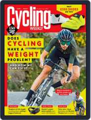 Cycling Weekly (Digital) Subscription April 1st, 2021 Issue