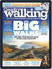 Country Walking (Digital) Subscription April 1st, 2021 Issue