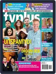 TV Plus Afrikaans (Digital) Subscription April 8th, 2021 Issue