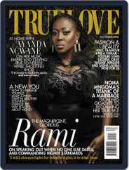 True Love (Digital) Subscription April 1st, 2021 Issue