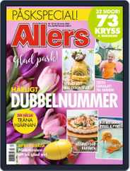 Allers (Digital) Subscription March 25th, 2021 Issue
