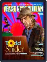 The East Nashvillian (Digital) Subscription March 1st, 2021 Issue