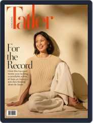 Tatler Hong Kong (Digital) Subscription April 1st, 2021 Issue
