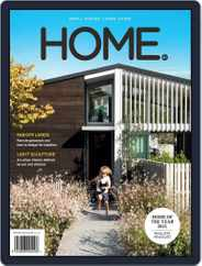 Home New Zealand (Digital) Subscription April 1st, 2021 Issue