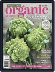 ABC Organic Gardener Magazine Essential Guides (Digital) Subscription September 1st, 2020 Issue