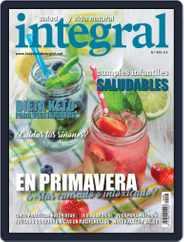 Integral (Digital) Subscription April 1st, 2021 Issue