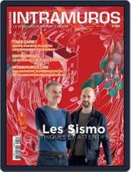 Intramuros (Digital) Subscription January 1st, 2021 Issue
