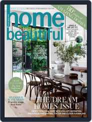 Australian Home Beautiful (Digital) Subscription May 1st, 2021 Issue