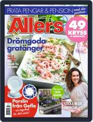 Allers (Digital) Subscription April 6th, 2021 Issue