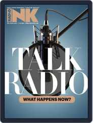 Radio Ink (Digital) Subscription April 5th, 2021 Issue