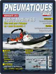 Moteur Boat (Digital) Subscription March 30th, 2021 Issue
