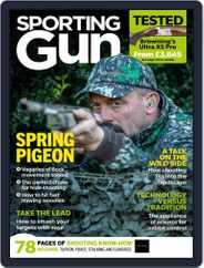 Sporting Gun (Digital) Subscription May 1st, 2021 Issue