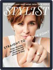 Stylist (Digital) Subscription March 31st, 2021 Issue