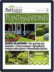 Tu Hogar Magazine (Digital) Subscription May 1st, 2021 Issue