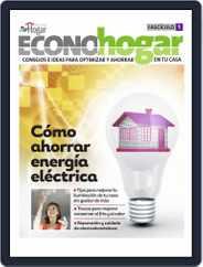 Econohogar Magazine (Digital) Subscription March 1st, 2021 Issue