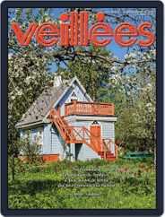 Les Veillées des chaumières (Digital) Subscription April 7th, 2021 Issue