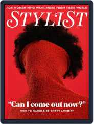 Stylist (Digital) Subscription April 7th, 2021 Issue