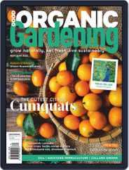 Good Organic Gardening (Digital) Subscription May 1st, 2021 Issue
