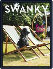 Swanky Retreats (Digital) Subscription April 1st, 2021 Issue