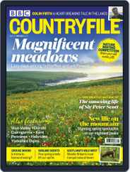 Bbc Countryfile (Digital) Subscription May 1st, 2021 Issue