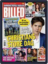 BILLED-BLADET (Digital) Subscription April 8th, 2021 Issue