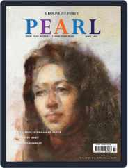 PEARL (Digital) Subscription April 1st, 2021 Issue