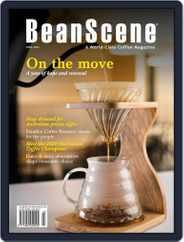 BeanScene (Digital) Subscription April 1st, 2021 Issue
