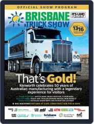 Australasian Transport News (ATN) (Digital) Subscription April 14th, 2021 Issue
