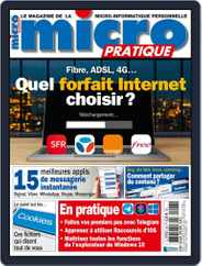 Micro Pratique (Digital) Subscription May 1st, 2021 Issue