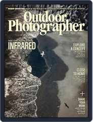 Outdoor Photographer (Digital) Subscription May 1st, 2021 Issue