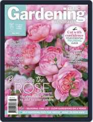 Gardening Australia (Digital) Subscription May 1st, 2021 Issue