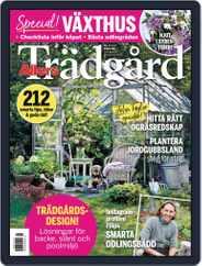Allers Trädgård (Digital) Subscription May 1st, 2021 Issue