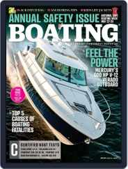 Boating (Digital) Subscription May 1st, 2021 Issue
