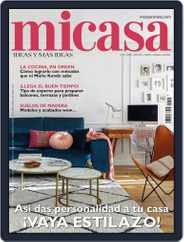 Micasa (Digital) Subscription May 1st, 2021 Issue