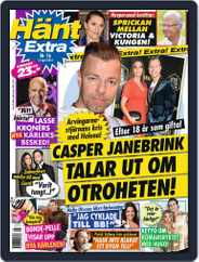 Hänt Extra (Digital) Subscription April 13th, 2021 Issue