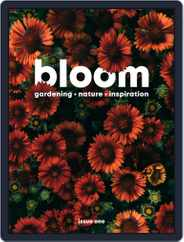 Bloom Magazine (Digital) Subscription February 1st, 2021 Issue