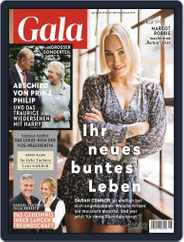 Gala (Digital) Subscription April 15th, 2021 Issue